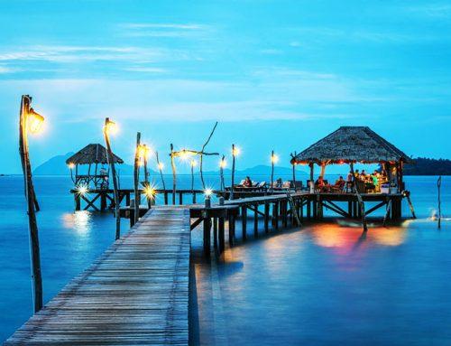 Anguilla : suivez le guide pour un voyage réussi !
