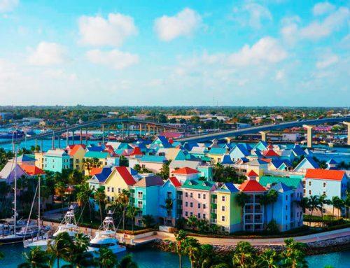 Voyage aux Bahamas, que devez-vous savoir sur ces îles pour votre séjour ?